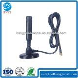 Antenne de télévision numérique pour voiture intérieure UHF VHF Antenne de télévision extérieure Antenne d'antenne omnidirectionnelle extérieure Omni