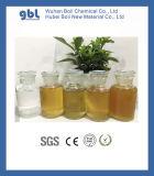 中国の製造者のBoliの高品質の極度の接着剤