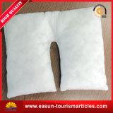 Polyester de forme d'U et palier de ligne aérienne de coton pour la vente en gros