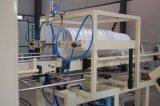 Máquina de impressão plástica da cubeta do offset Multi-Color