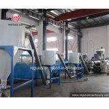 Linea di produzione composta del PVC