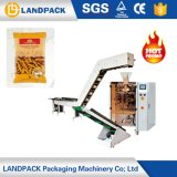 Автоматическая малая машина упаковки зерна для очень вкусный ек анакардии миндалины зерна