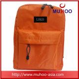 Les sacs à dos de sac à dos de Ripstop promotionnels les meilleur marché pour extérieur
