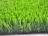الصين مموّن عشب اصطناعيّة لأنّ يرتّب مرج اصطناعيّة