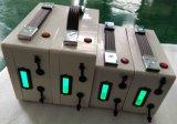 記憶力のための再充電可能な18650 12V 104ahのリチウムイオン電池のパック