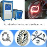 Einfachheit Induktions-Heizungs-Maschinen-der Wärmebehandlung des Geschäfts-120kw IGBT