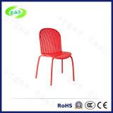 Cadeira antiestática da tela do braço clássico do projeto