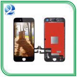 Schermo dell'affissione a cristalli liquidi del telefono per lo schermo di tocco del convertitore analogico/digitale dell'affissione a cristalli liquidi di iPhone 7-4.7