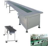 Fuluke High Quaity Ceinture Convoyeur pour Ligne de Production Industrielle