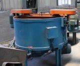 S14 de Mixer van het Zand van het Type van Rotor van de Reeks