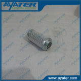 Substituir o filtro Sofima Cdm101CD1 do óleo para máquinas da máquina escavadora