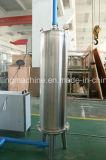 Máquina Waste nova do tratamento da água do sistema do RO (séries do RO)