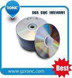 Precio competitivo DVD-R en blanco 8X / 16X Virgen Material A Grado