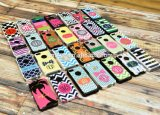 Hochwertiger Handy-Fall-Großhandelsdrucker
