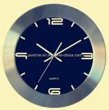 Metallo dei movimenti dell'orologio di quarzo con la rottura