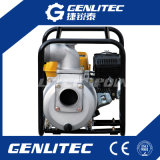 Moteur à essence auto-amorçante portable Pompe à eau 2 pouces