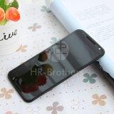 Affissione a cristalli liquidi all'ingrosso del telefono mobile per la visualizzazione di Motorola Moto X2