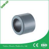 Accessori per tubi del PVC boccola del PVC da 1/2 - 6 pollici