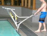 Equipamento de ginástica aquática Elíptica de água (SK-8003)