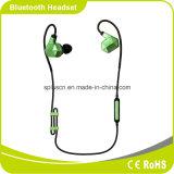 De Goede Correcte Kwaliteit van China op de Draadloze Oortelefoon van Bluetooth van het Oor