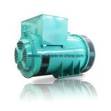 220 Generator 125kVA van de Alternator van de volt Brushless met Het Certificaat van de Ce- Kwaliteit