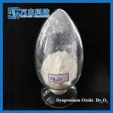 Het nieuwe het Winkelen van 2017 Online Oxyde van Dysprosium van het Poeder van de Zeldzame aarde