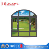 Neigung-und Drehung-Fenster mit dem deutschen Verschluss hergestellt in China