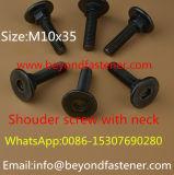 Шпилька двойной конец Болт резьбовой стержень DIN976