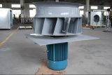 Большой центробежный вентилятор Turbo емкости воздуха для будочки брызга
