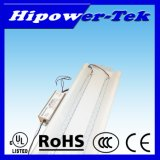 UL Listed 50W 1050mA 48V Constant Current Short Case LED Driver