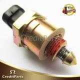 Untätiges Luft-Regelventil für Gmc Chevrolet Buick (17111288, 17089062, 17079256)