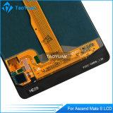 Huaweiの仲間Sのための携帯電話LCDスクリーン