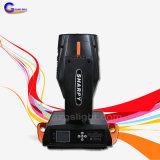 특색지어진 제품--7r 230W 광속 & 반점 LED 무대 효과 이동하는 맨 위 빛 (A230GS-TA)