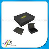 Contenitore impaccante di carta personalizzato di regalo magnetico della chiusura di alta qualità