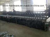 يغلفن بكرة [تينغ] سلس صاحب مصنع في الصين