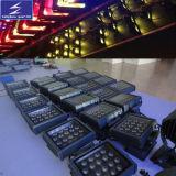 IP65 impermeabilizzano l'indicatore luminoso di inondazione esterno di 100W 150W LED