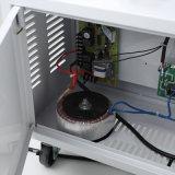 Humidificador ultra-sônico de controle de umidade fabricado na China para industrial