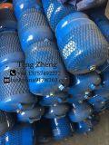 鋼鉄LPG及びガスタンクシリンダー3kg