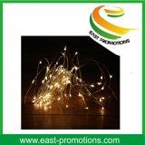 크리스마스 나무 훈장을%s 방수 LED 옥외 크리스마스 요전같은 빛