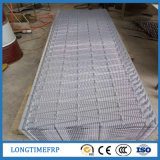 730/750 / 950mm Kuken Cooling Tower Fill Material
