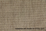 Tessuto da arredamento tinto pianura del sofà della tessile della tenda dell'assestamento del poliestere
