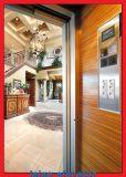 Di qualità superiore ed alta qualità per la villa/elevatore domestico dell'elevatore