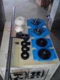Draagbare Boring Apparatuur Jrt40 voor de Reparatie van het Graafwerktuig