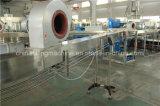 Sumo de maçã que faz a máquina de enchimento e de selagem (RCGF32-32-10)