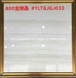 Плитка пола Foshan хорошая Buiding материальная застекленная Jinggang