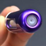 5ml Travel Refillable Aluminum Perfume Atomizer Spray Bottle