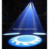 330W Philips organizzano l'indicatore luminoso capo mobile del fascio di punto