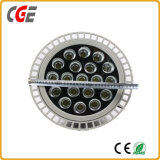 Des UFO-LED Highbay hohes Bucht-Licht Lampe Dimmable Fühler-130lm/W 240W 200W 100W LED