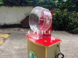 Máquina automática de la loteria de la máquina de la lotería/máquina del bingo/máquina de Glambling