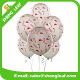 Самый лучший продавать цветастого изготовленный на заказ воздушного шара латекса гелия